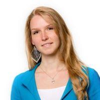 Elena Zhiguleva's Photo
