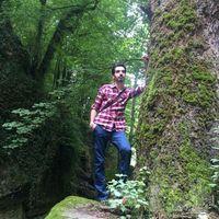 Fotos de Hossein Kohanpour