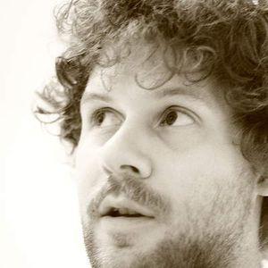 Johan Martelius's Photo