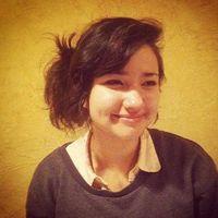 Nathalie Miraval's Photo