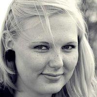 Svenja Lauber-Nöll's Photo