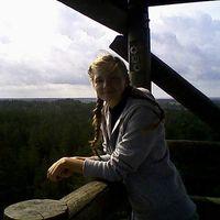 Eike Lorents's Photo