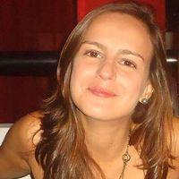 Marta Mendes's Photo