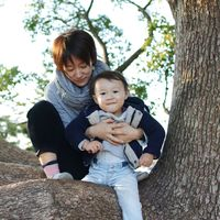 Urara Mizuno's Photo