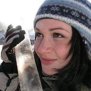 Iveta Urbanova's Photo