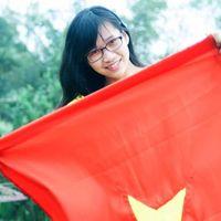 Huong Vu's Photo