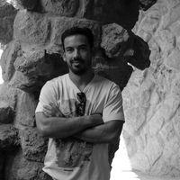 Hugo Mendoza's Photo
