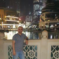 Hesham Elgohary's Photo