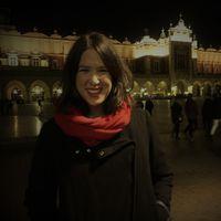 Marisa Lage's Photo