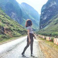 Luyn Di's Photo