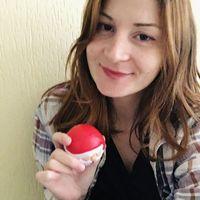 Sonya Borisova's Photo