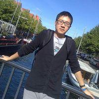 Xiao Xiao's Photo