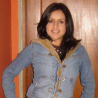 Elizabeth Villacís's Photo