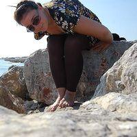 Greta Mattulat's Photo