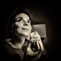 Rita Seixas's Photo