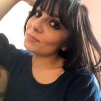 Giovanna La Rosa's Photo