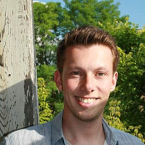 Fred Erik's Photo