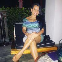 Gabriela Stefania's Photo