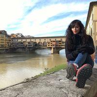 Esperanza Delso's Photo