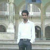 Yuvraj Agarwal's Photo