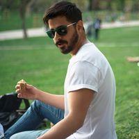 Yiğit Keskin's Photo