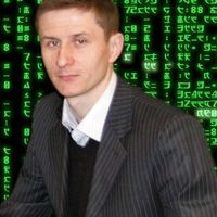 Oleg Polischuk's Photo