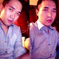 Pete Nguyễn's Photo