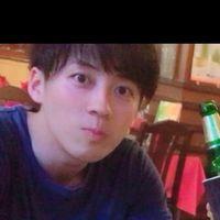 Takashige Baisho's Photo