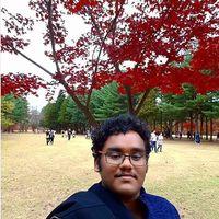 Lokesh Gurram's Photo
