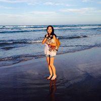Daniela Balderas's Photo