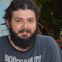 Igão Gonçalves Rocha's Photo