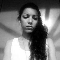 Najma Cherrad's Photo