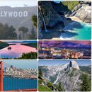 California Road-Trip Tour from Vegas_11+ Epic Days's picture
