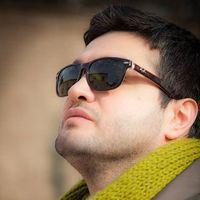 Photos de Sahab Zaribaf
