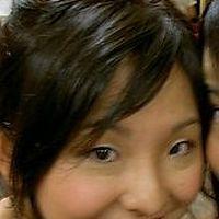 Yungmie Chin's Photo