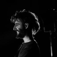 Felipe Bellocq's Photo