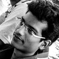 Bhanu Forceindia's Photo