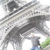 Traveler15's Photo