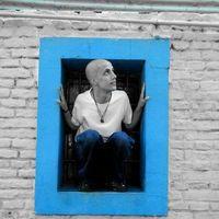 Rodrigo Povea's Photo