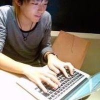 Yasuhiko Ohta's Photo