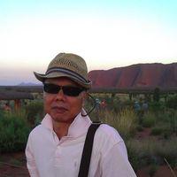 Michael Mai's Photo