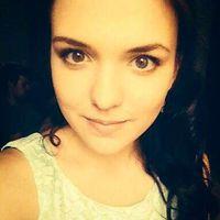 Kate Aksenova's Photo