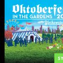 Oktoberfest in the Gardens's picture