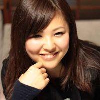Misaki Kakehashi's Photo