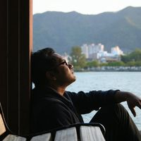Nuvan MJ's Photo