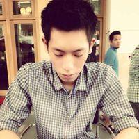 Teh Yew's Photo
