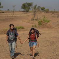 Rohan Sadadekar's Photo