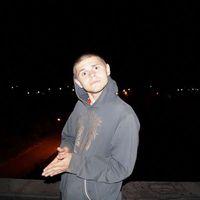 Bogdan Ishmametev's Photo