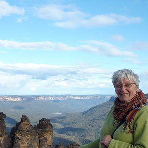 Christine gilles's Photo