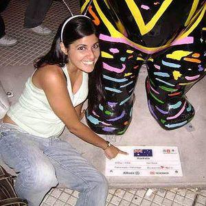 Jimena Cabrera's Photo